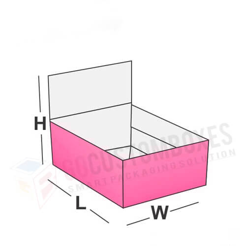 1-2-3-bottom-display-lid-design-box