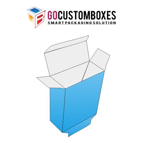 1 2 3 Bottom Boxe