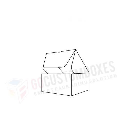4-corner-tray-tuck-top-design