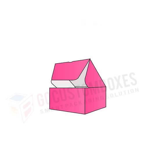 4-corner-tray-tuck-top-packaging