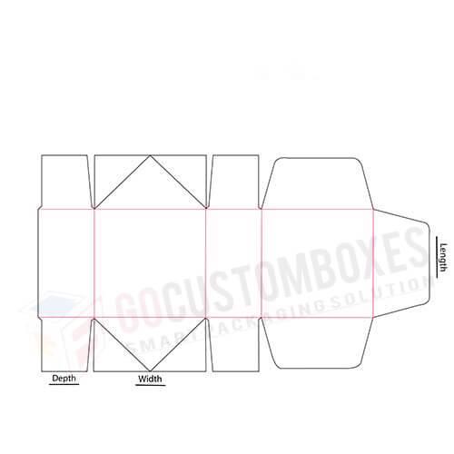 4-corner-tray-tuck-top-printing