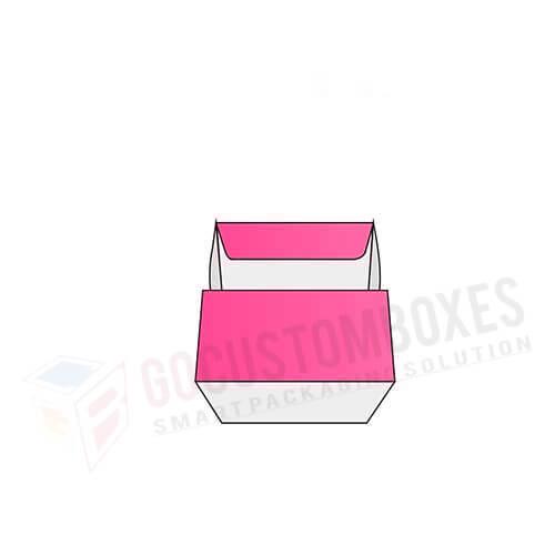 4-corner-tray-tuck-top-wholesale