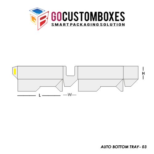 Auto Bottom Box