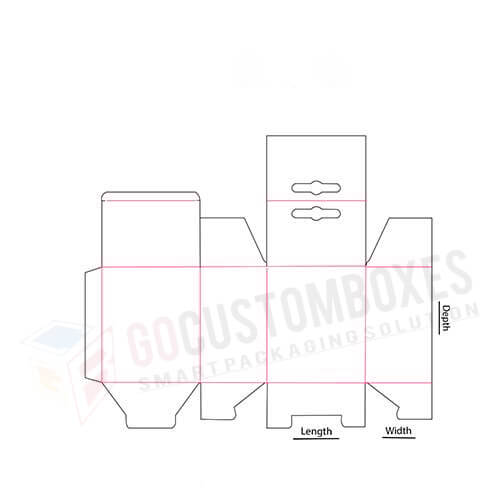 5-panel-hanger-snap-lock-bottom-full-templete