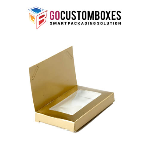 Business Card Boxe
