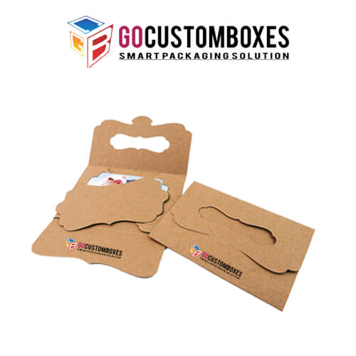 Custom Invitation Boxes