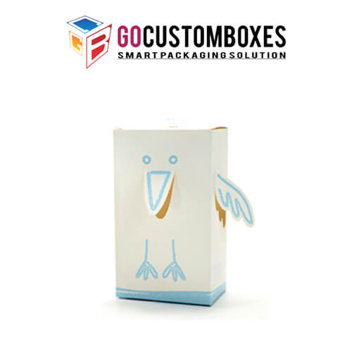 Custom Soap-Boxes