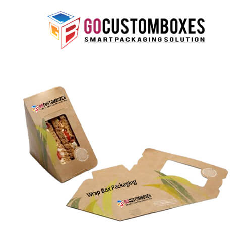 Gift Wrap Boxes Wholesale