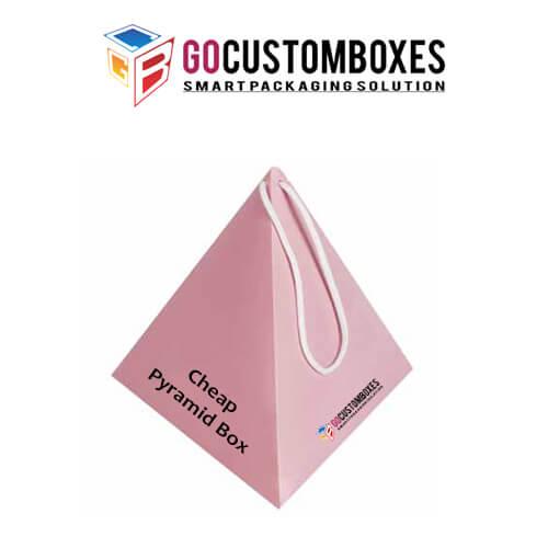 Pyramid Boxe