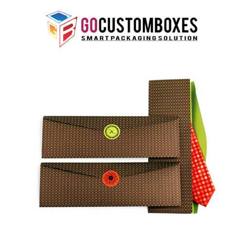 Tie Boxe