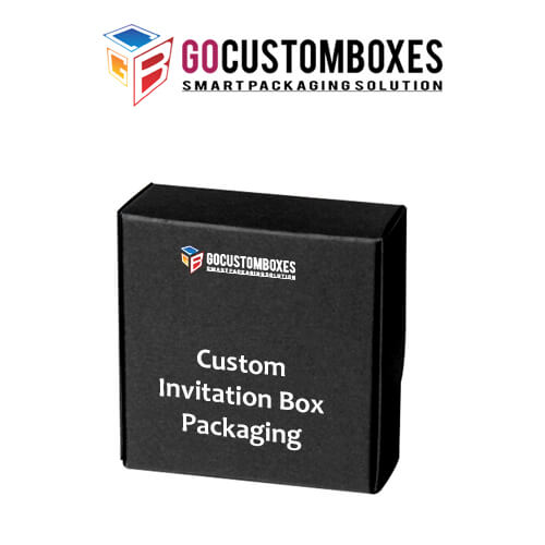 Wedding Invitation Boxes Wholesale