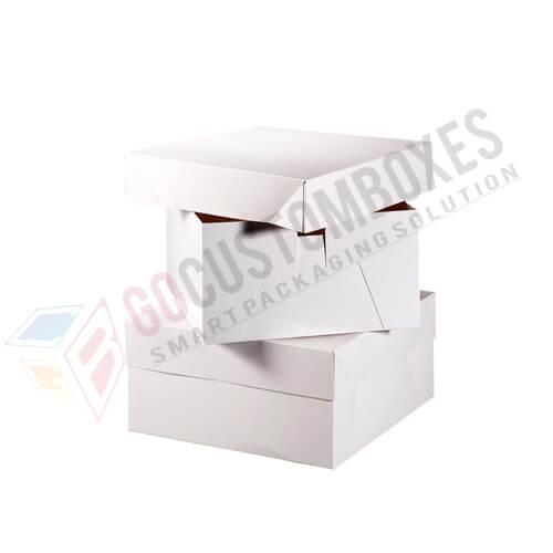 archive-boxes-wholesale