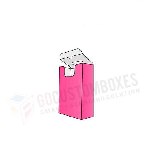 bag-shaped-box-with-handle-side