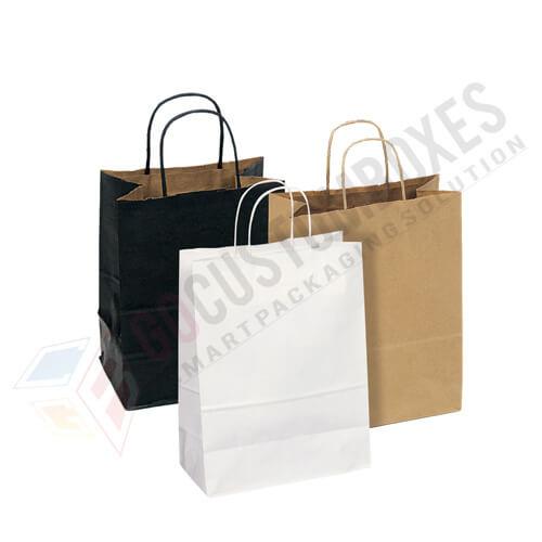 bags-printed