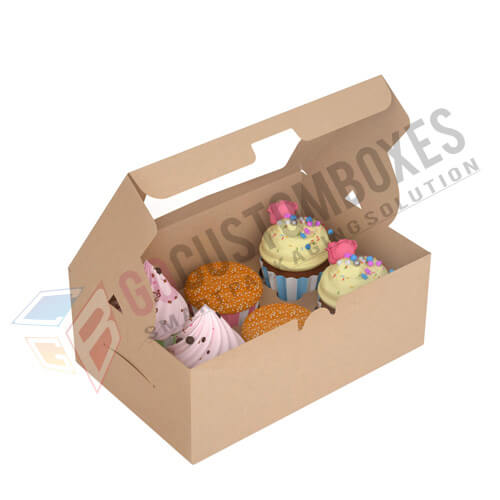 bakery-boxes-designs