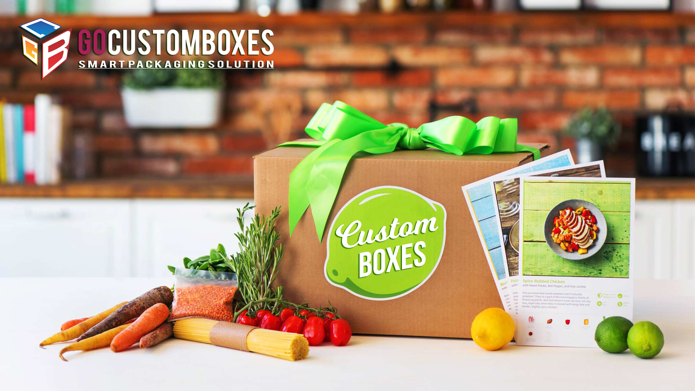 custom-boxes-in-the-usa