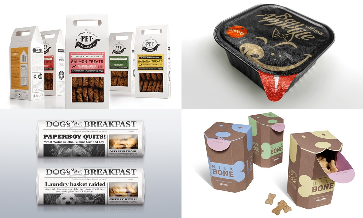 Prinitng and Packaging Blog | Go Custom Boxes