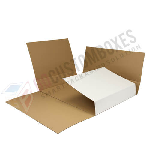 book-boxes-wholesale