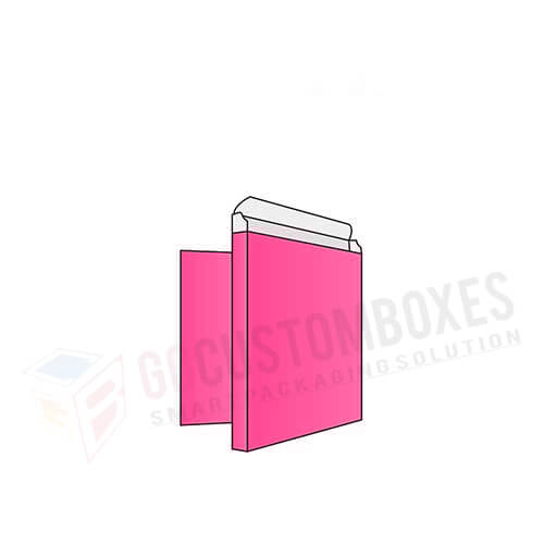 bookend-cd-case-back