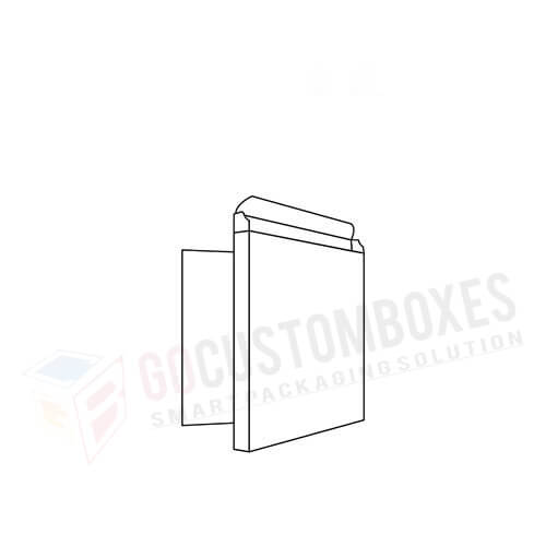 bookend-cd-case-template