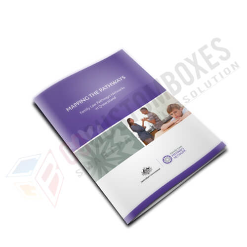 booklets-printed