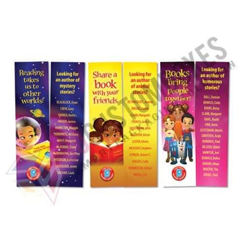 bookmarks-designs