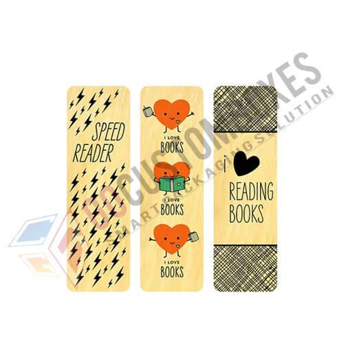 bookmarks-printed