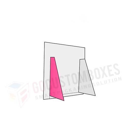 brochure-display-holder-back