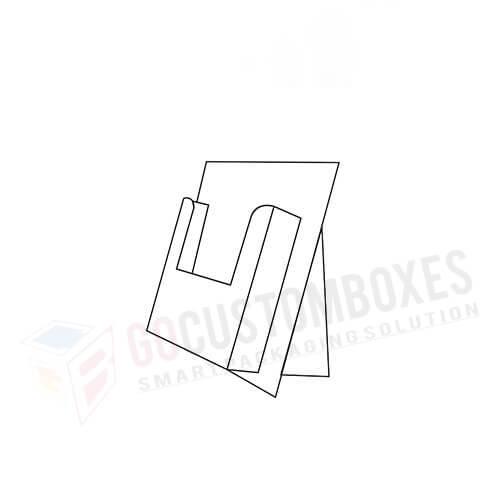 brochure-display-holder-full-template
