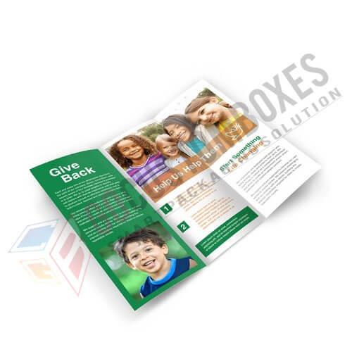 brochures-designs