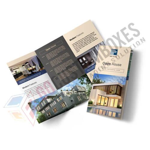 brochures-printed