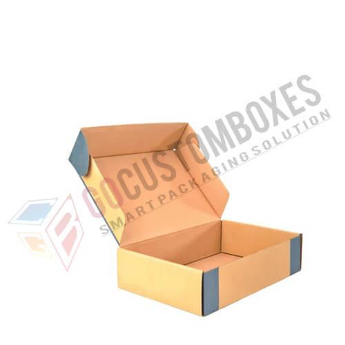 bux-board-boxes-designs