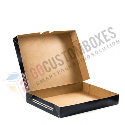 bux-board-boxes-packaging