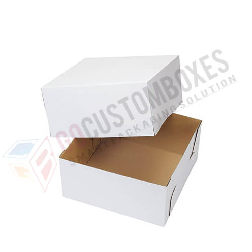 card-board-boxes-packaging