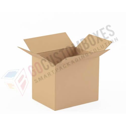 card-board-boxes-printed