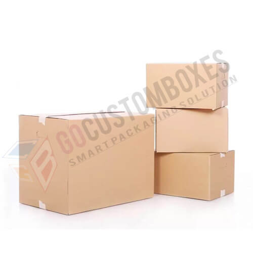 card-board-boxes
