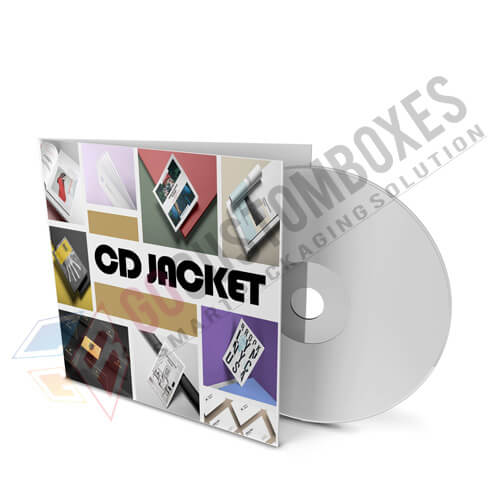 cd-jackets-designs