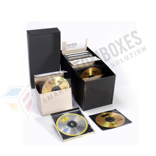 cd-or-dvd-boxes-packaging