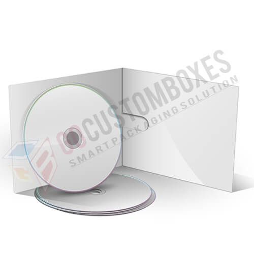 cd-or-dvd-boxes