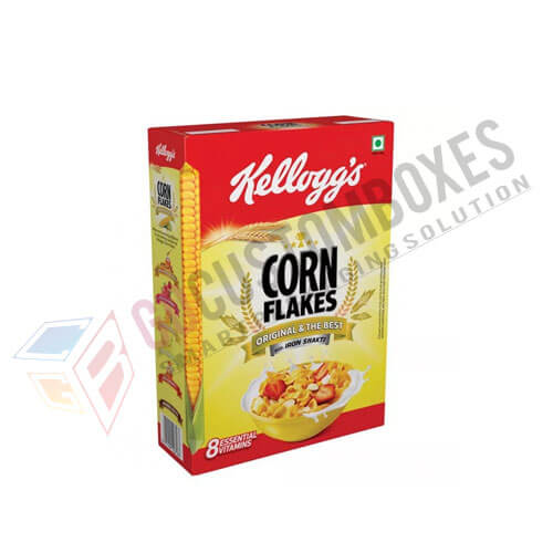 cereal-boxes-designs