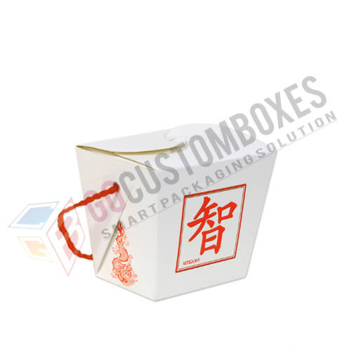 chinese-food-boxes-designs