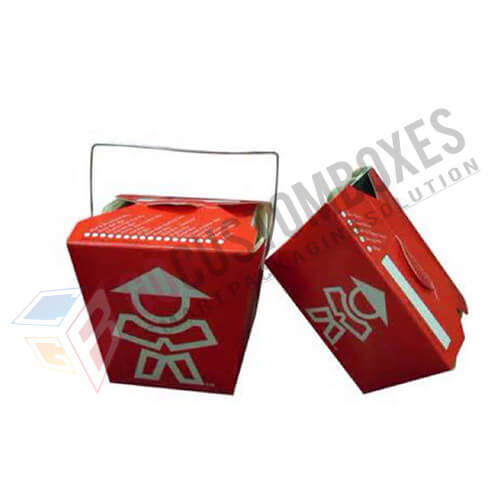 chinese-food-boxes-packaging