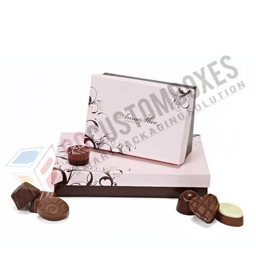 chocolate-boxes-designs