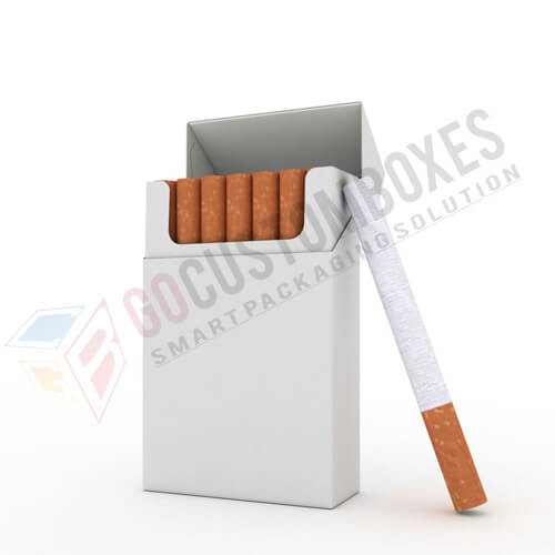 cigarette-boxes-wholesale