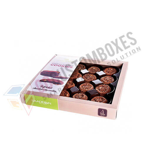 cookies-boxes-packaging