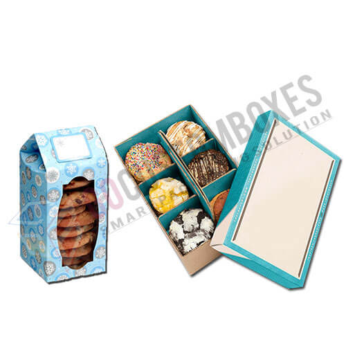 cookies-boxes-wholesale