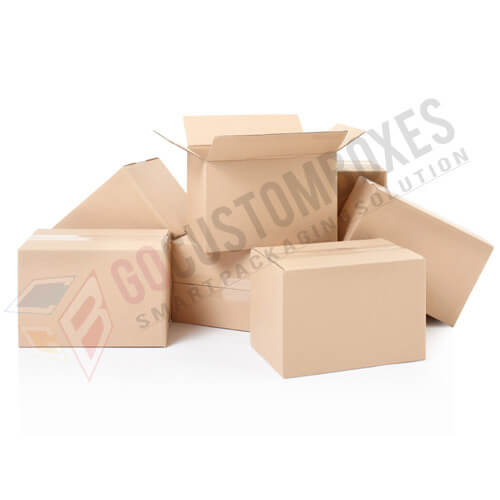 corrugated-boxes-packaging
