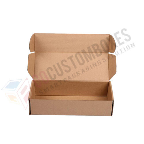 corrugated-boxes-wholesale