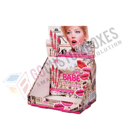 cosmetic-display-boxes-designs