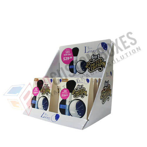cosmetic-display-boxes-packaging